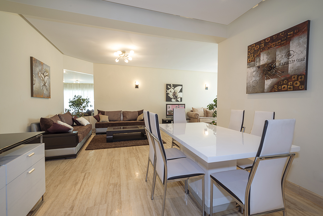 haushaltshilfe hannover putzhilfe hannover dimachqi. Black Bedroom Furniture Sets. Home Design Ideas