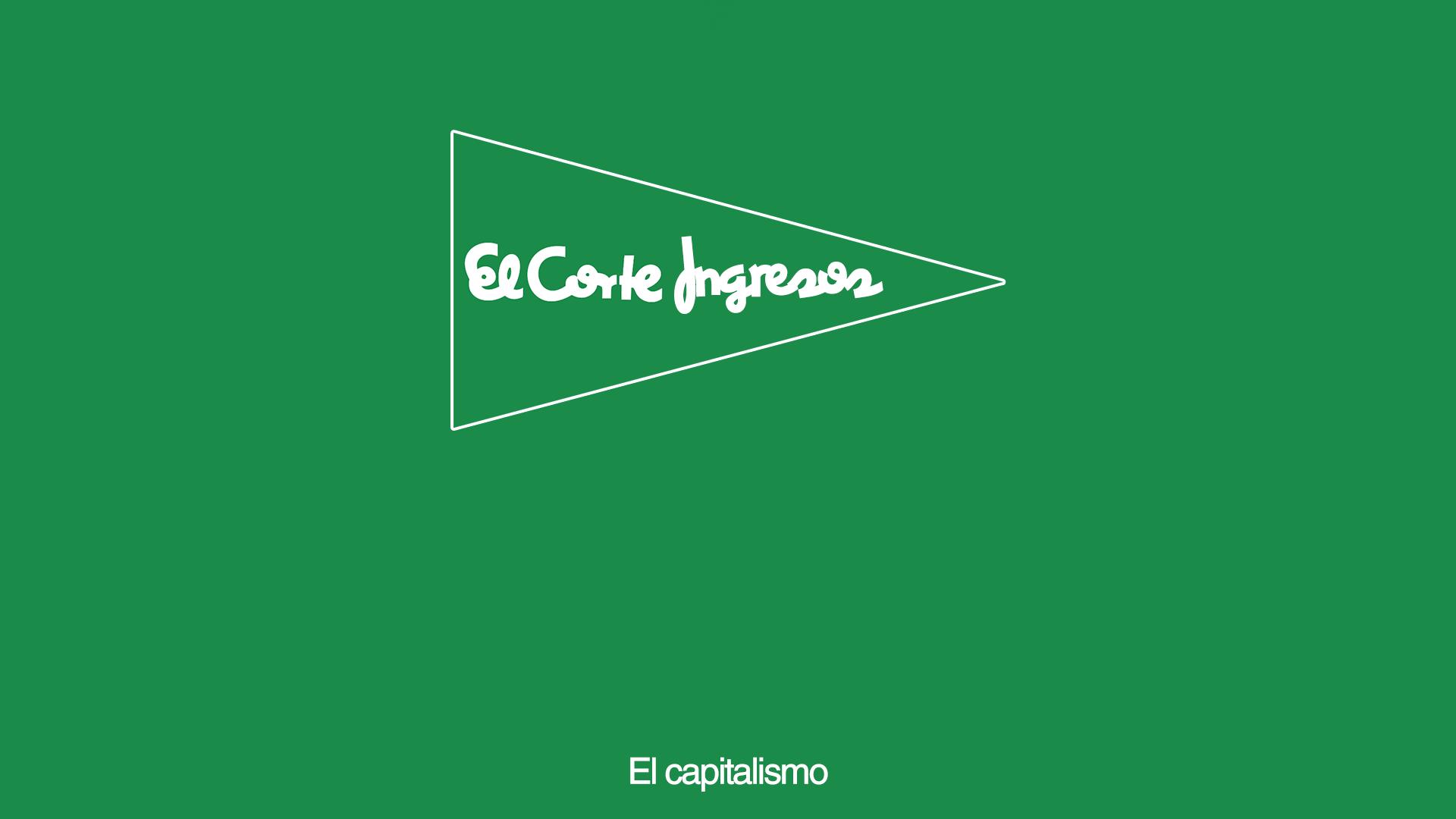 Por Manu García