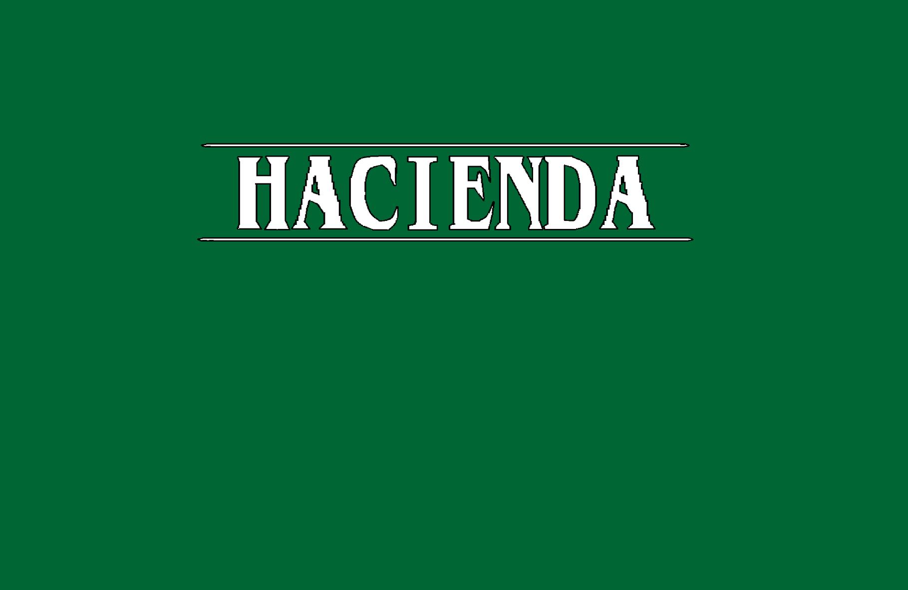 Tu marca de desconfianza, por María Barbancho (Curso 2013/2014)