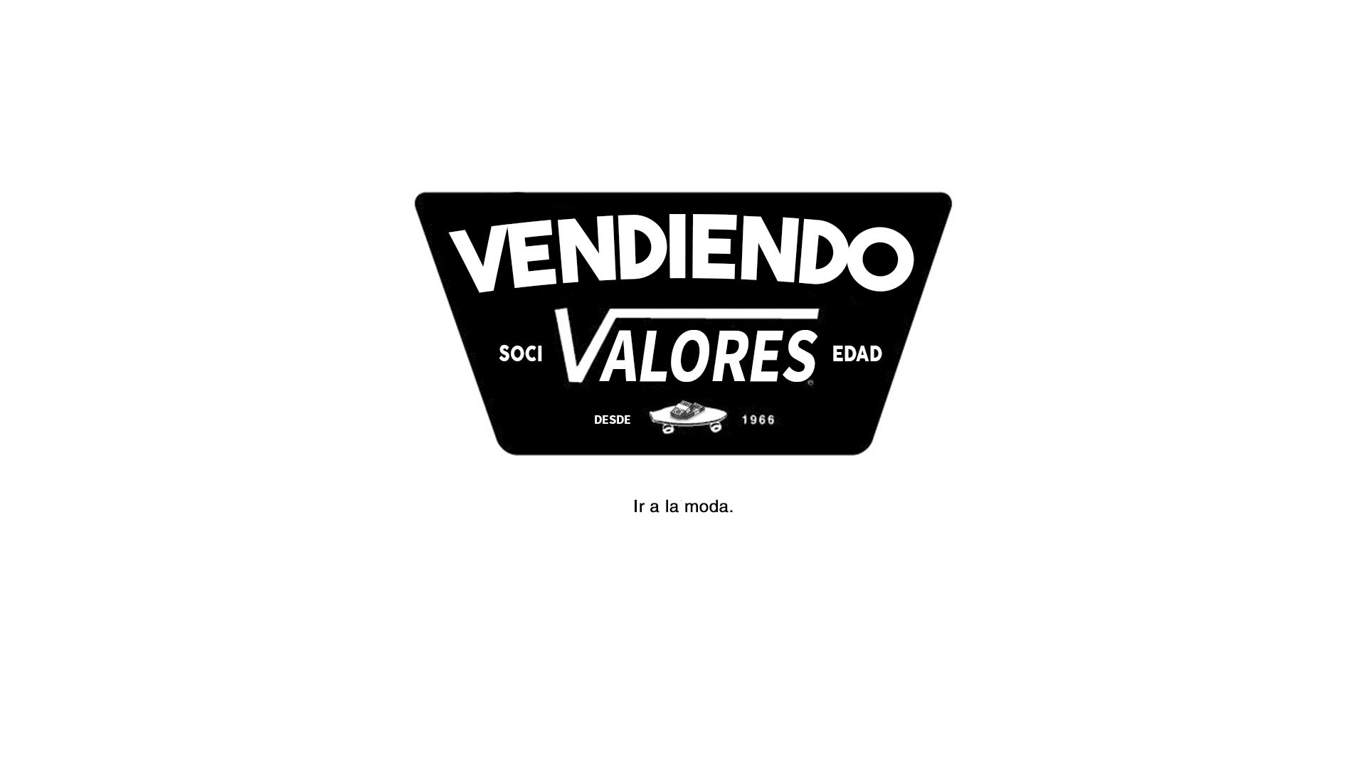 Por Juan Bermúdez