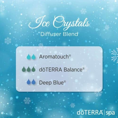 Aroma Welt >> doTERRA AromaTouch Rezepte, Diffuser Mischung, Aromatouch Technique, Anwendung, Wirkung,  ätherische Öle