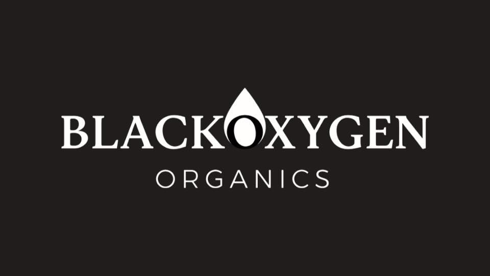 Black Oxygen Organics - Boo - Fulvosäure Deutsch