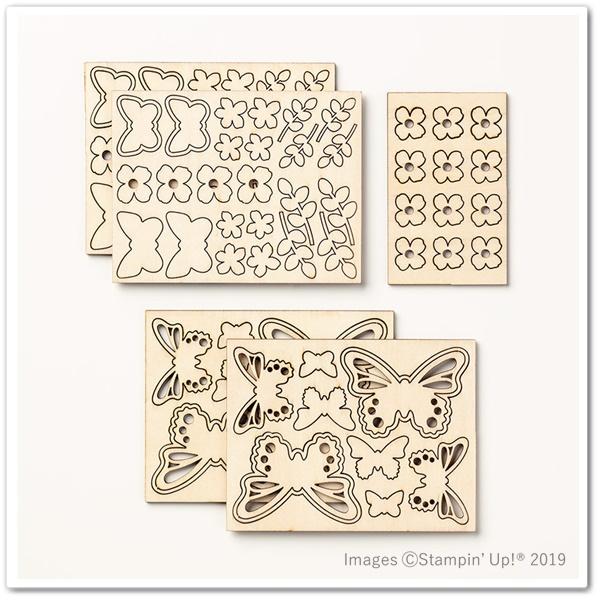 かえるの手作りカード ソー・ホッピー・トゥゲザー
