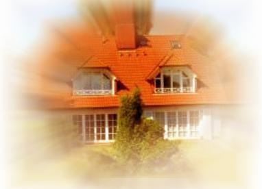 Ferienwohnung-Usedom-Zempin