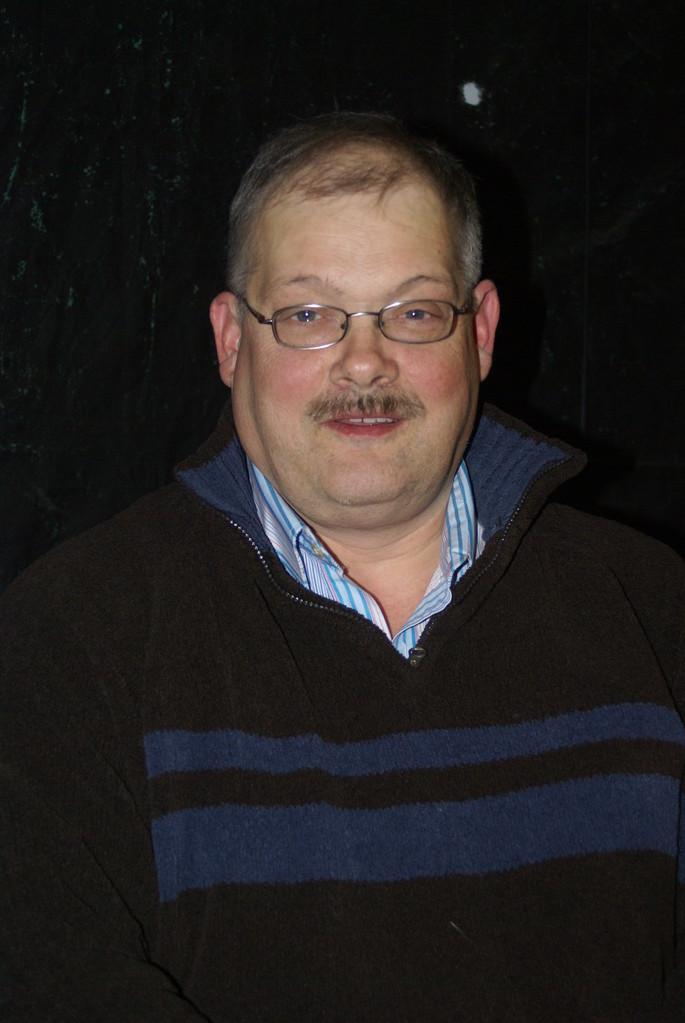Clément Jolicoeur - Comédien