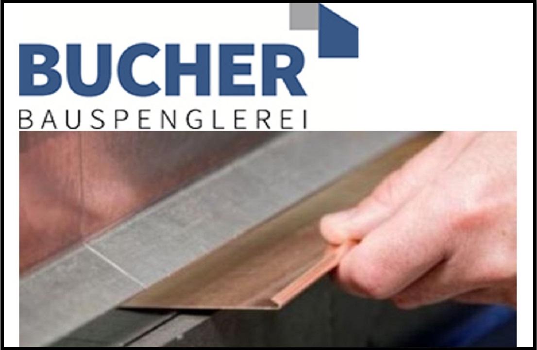 Bucher Bauspenglerei AG
