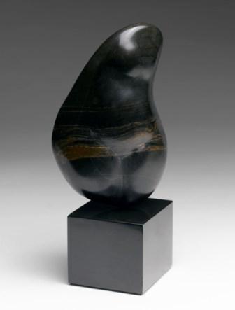 Vénus noire 1, Brassaï