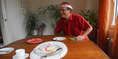 solothurnerkuchen online bestellen