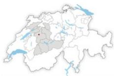 karten berneroberland