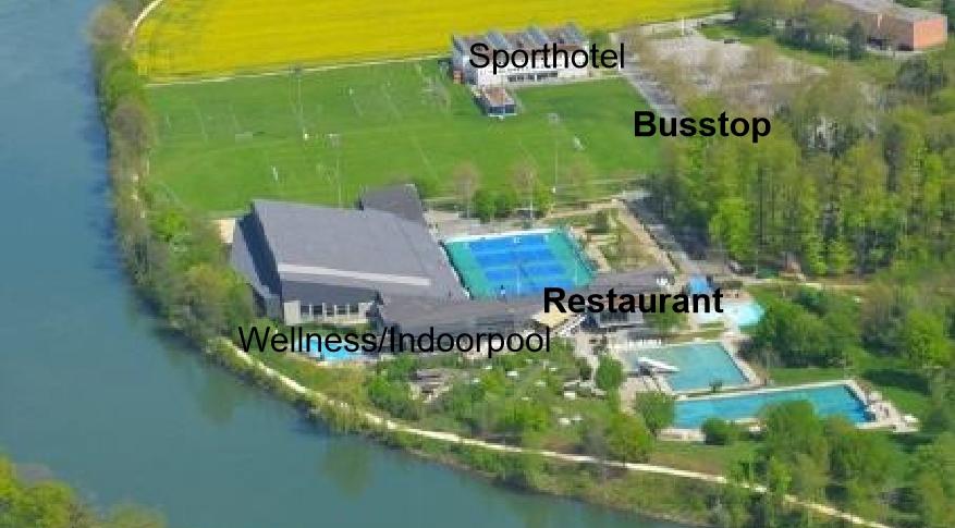 sportzentrumschweiz