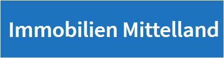 Immobilien Mittelland