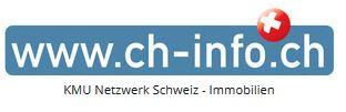 Immobilien Schweiz KMU Netzwerk Schweiz