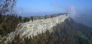 Wanderurlaub Schweiz ab Sporthotel oder Gruppenhaus im Jura oder ab den Hotels in der Stadt Solothurn