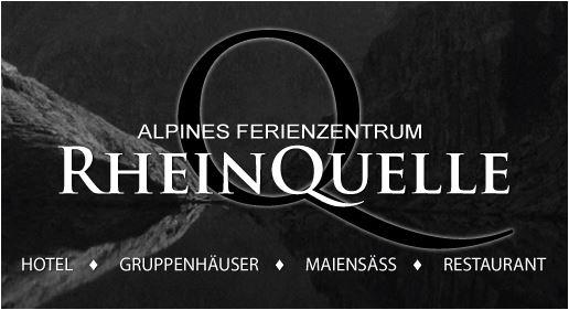 Alpines Ferienzentrum mit Lagerwoche