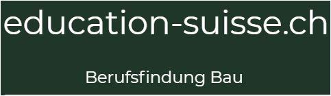 Freie Bildungsportale Schweiz