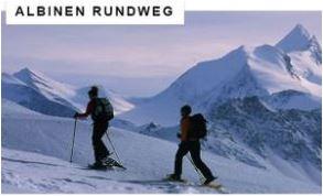 Skiurlaub Walliser  Alpen