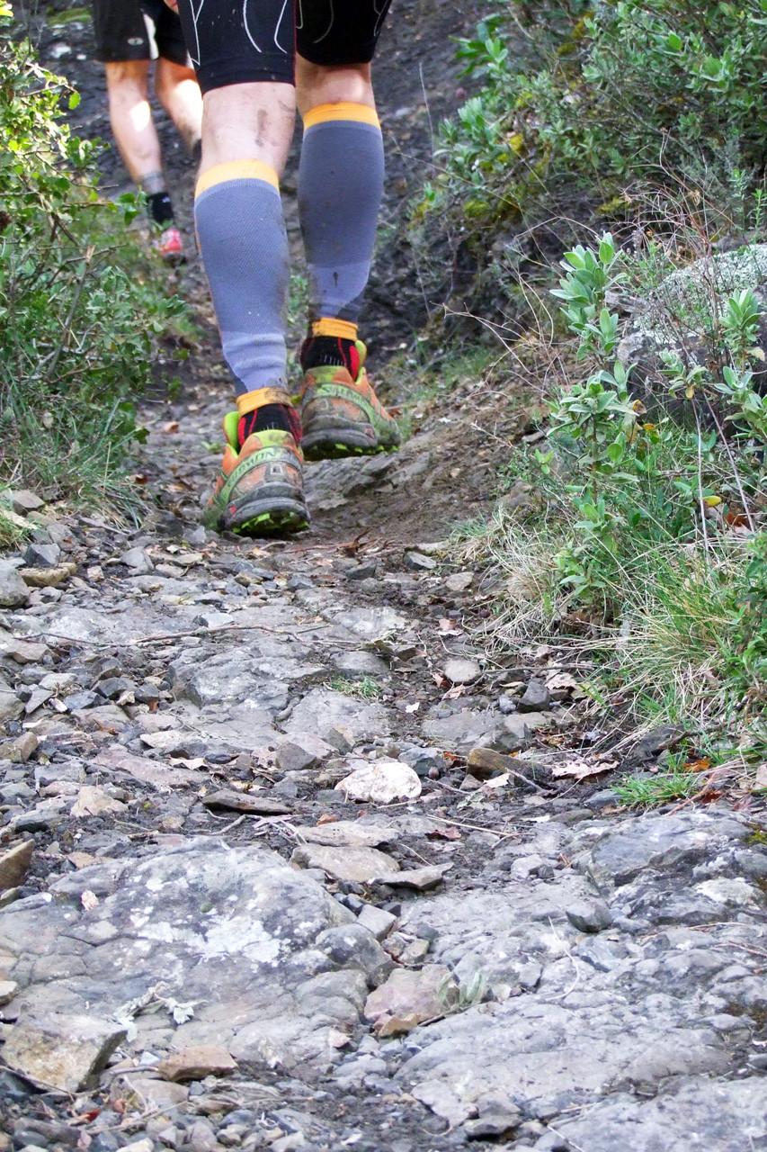 Trail Quillan 2014 - Cavirac