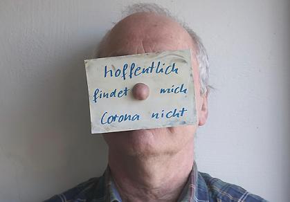 Paul Müller, Fürth