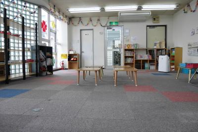 小阪校(教室)