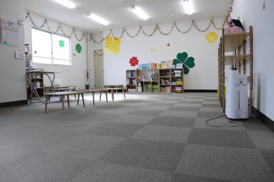 小阪駅前校(教室)