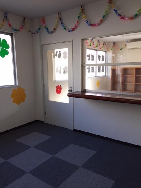 瓢箪山校(入口)