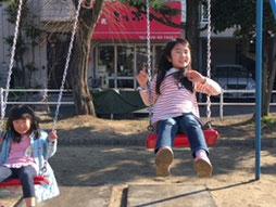若江岩田校