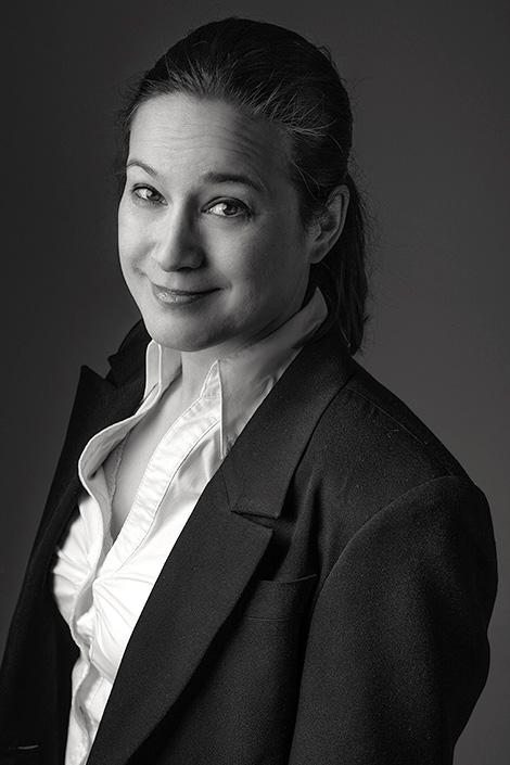 Fr. Dr. Cosima Rücker