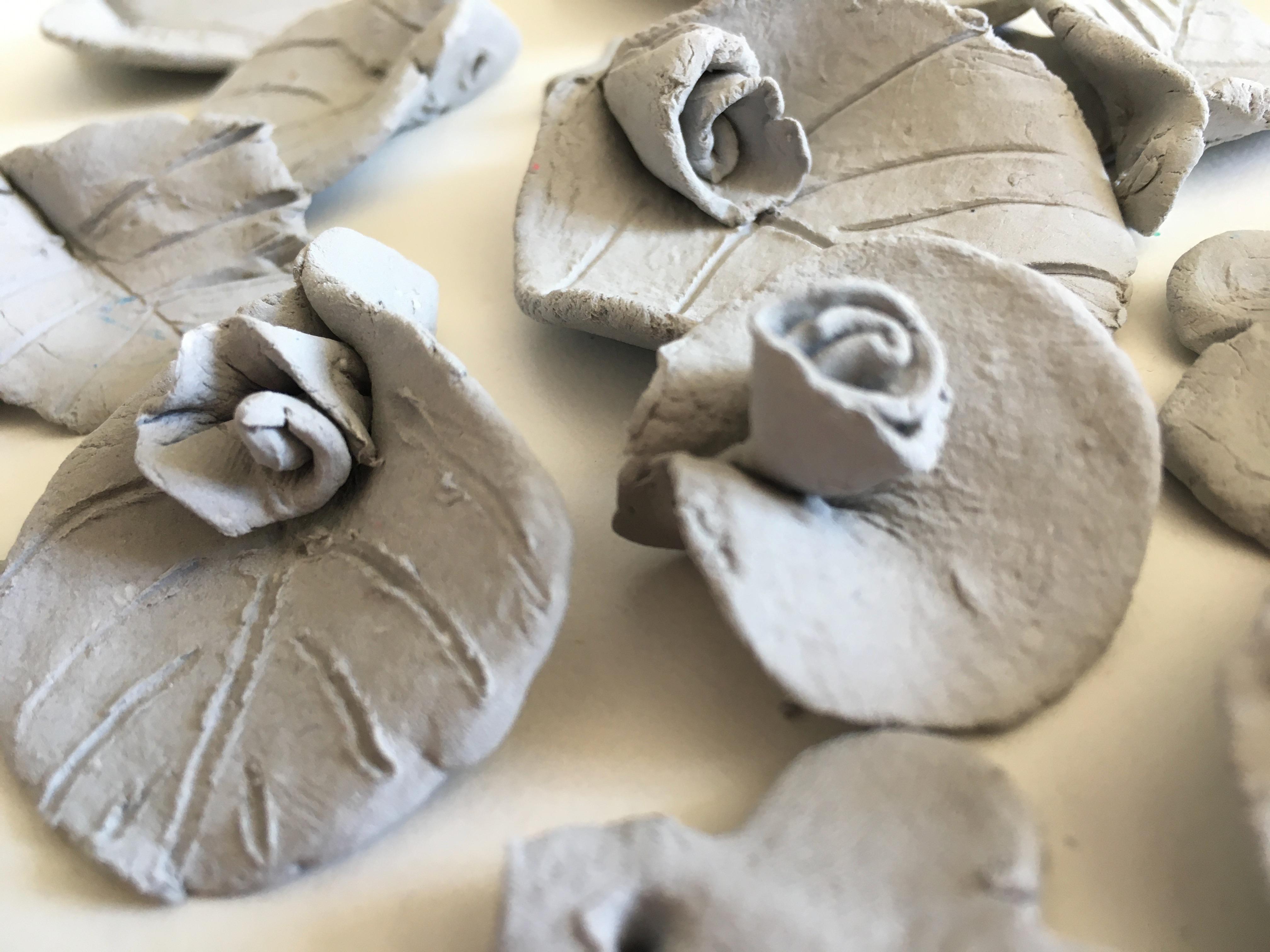 Loisirs créatifs, activités manuelles pour enfants, cadeaux, fête des amis, paquet de bonbons, anniversaire