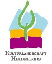 Logo: Kulturlandschaft Heidekreis