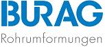Logo Burag AG