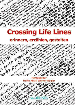 Cover Crossing Life Lines