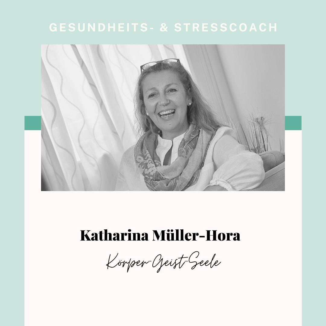 Tipps aus dem Gesundheit- & Stressmanagement