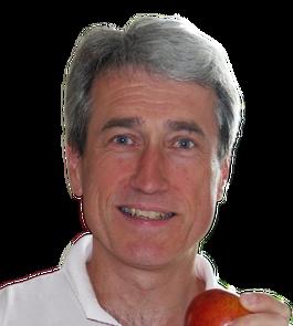Dr. Ralf Jörges, Zahnarzt Weilmünster: Professionelle Zahnreinigung (PZR)