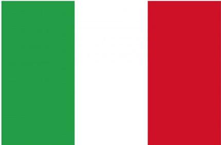 2015年意大利法定公共假期