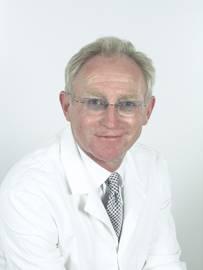 Josef Anzenberger 博士医生