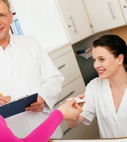 在德国如何看病 德国医生 德国医院 寻找德国医院 德国医疗翻译
