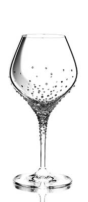 Weinglas Nemesis