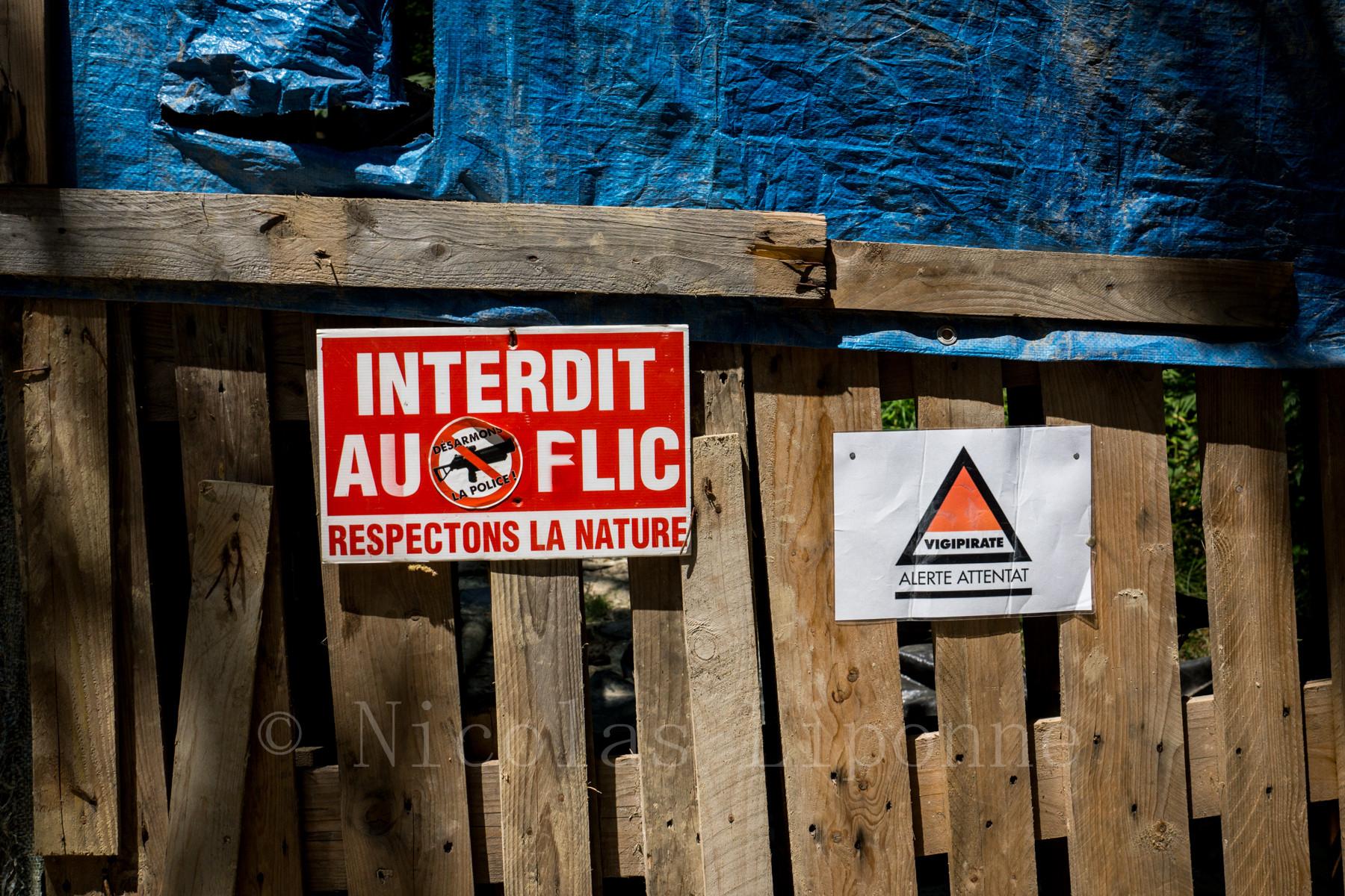 © Nicolas Liponne