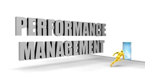Performance et management - teambuilding - recrutement - executive coaching à Tours 37 Laurence Luyé-Tanet
