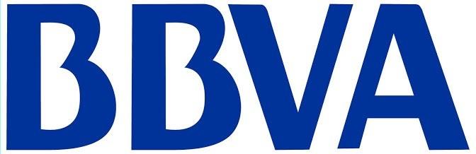 ビルバオ・ビスカヤ・アルヘンタリア銀行