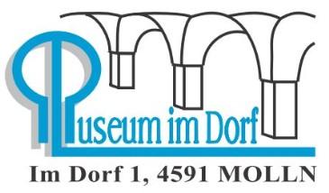 http://www.museum.molln.cc/