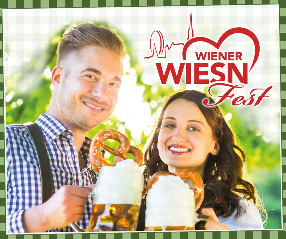 Prater-wiener-wiesn-fest-2017-buchen-hotel-package-öffis-kaiserwiese-riesenrad-karten-eintritt-gratis-tisch-zimmer