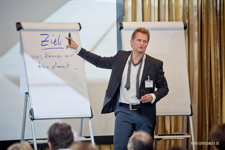 Charisma-Training: Business-Einzel-Coaching, Persönlichkeitsentwicklung, Zielearbeit