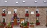 Mairie de Lézardrieux