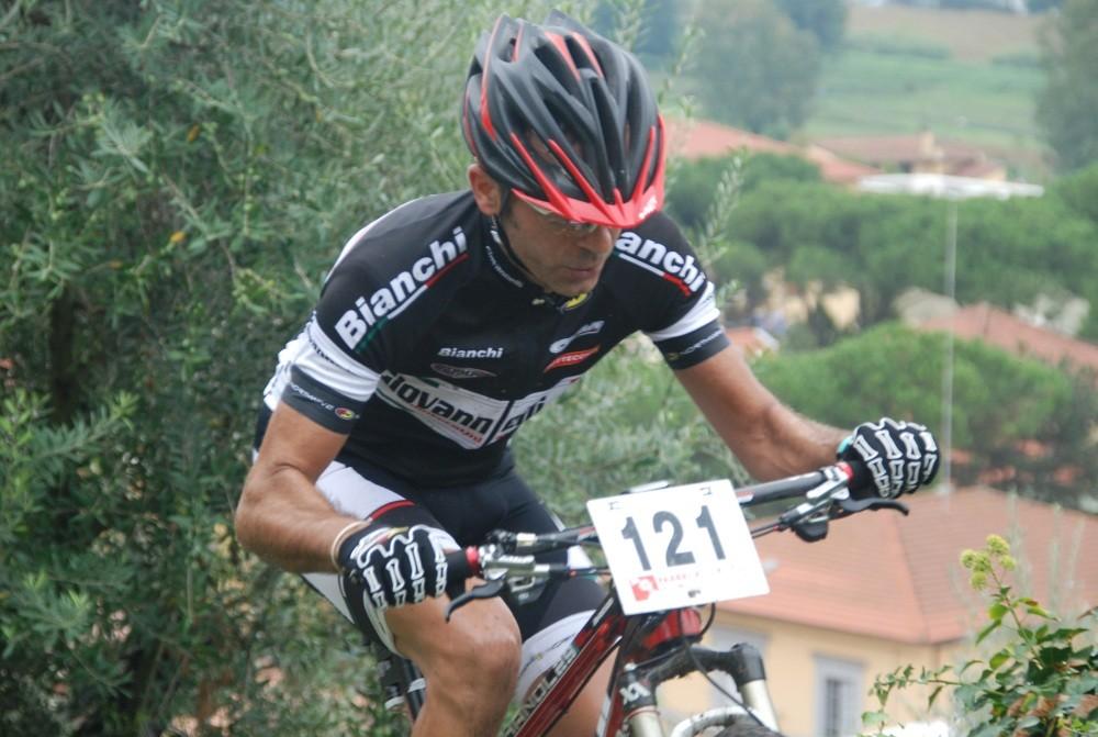 Massimo Porcari 2012
