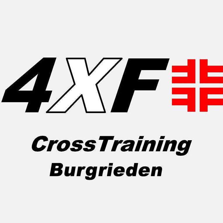 CrossTraining Burgrieden