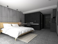UTN2-24㎡室内2