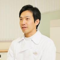 メイ・ロイヤル歯科医院  石川剛史院長
