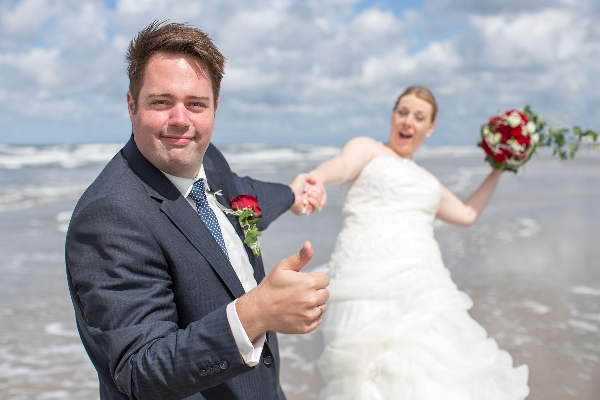 Remarkable Lustige Hochzeitsbilder Best Choice Of