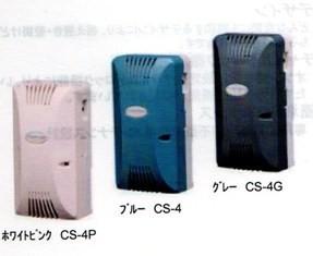 10万円の御礼 オーニット オゾン消臭機38000相当1個